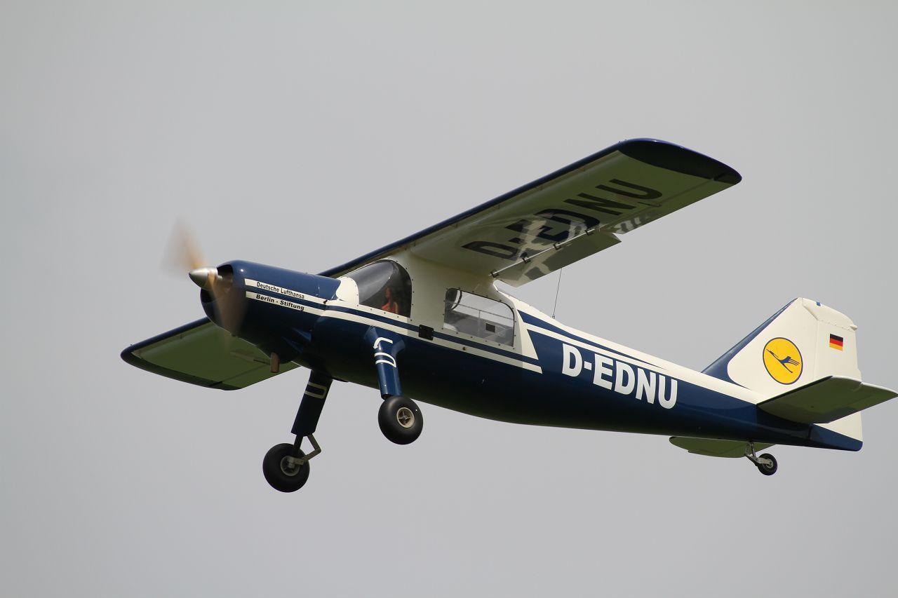 k-Do-27-Raith