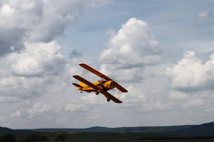 2018-07-27-HMSV-Retrofliegen034