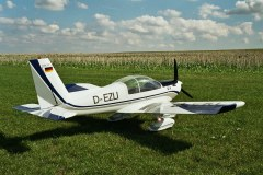 EB-Zlin-242-1