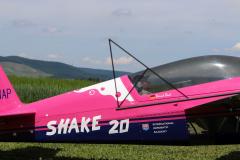 Extr-300-BB3
