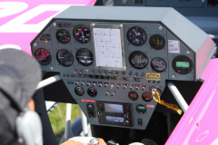 Extr-300-BB4