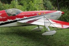 Extra-300-SC-3