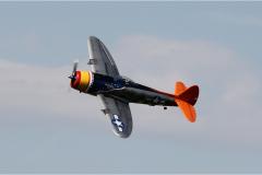 P-47-_